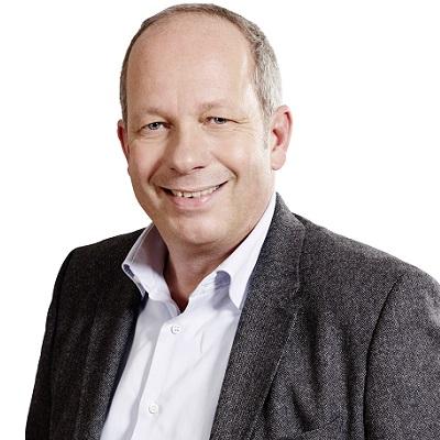 Foto: Hermann Bärntatz
